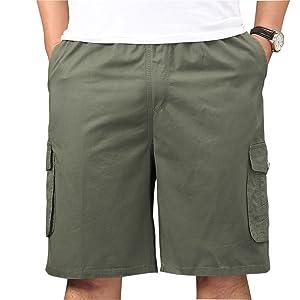 carpenter shorts for men