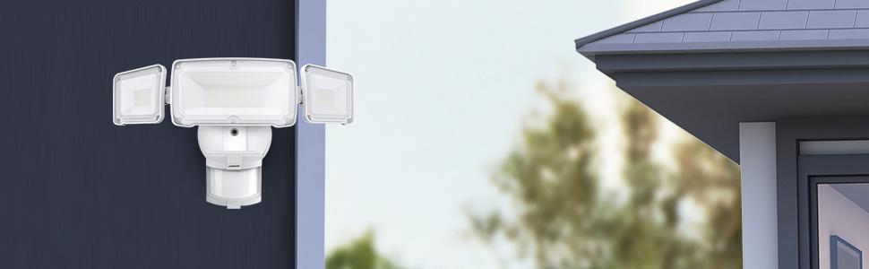 motion sensor porch light,outdoor security light,security lights dusk to dawn,motion sensor lights