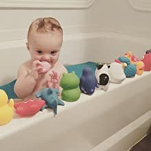 bath time toysbath time toys