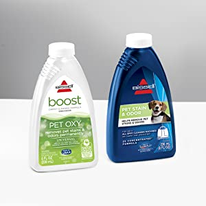 Carpet Cleaner, Carpet shampooer, spot and stain, stain remover, odor eliminator, pet stain, pet vac
