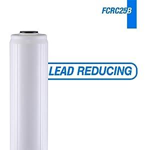 lead filter