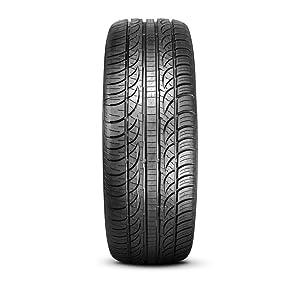 6f943e4e c174 49c9 92a8 22b313a51125. CR0,0,992,992 PT0 SX300 V1 - Pirelli P Zero Nero All Season High Performance Radial Tire-275/40ZR20 106Y XL