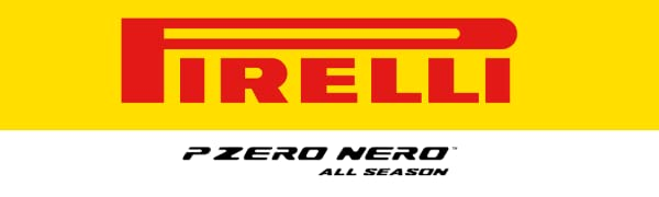 7407035b 13fb 40c1 ac0d 95223b19d4df. CR0,157,1211,363 PT0 SX600 V1 - Pirelli P Zero Nero All Season High Performance Radial Tire-275/40ZR20 106Y XL