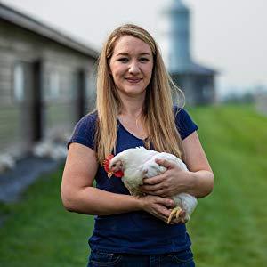 US supplier of run-free chicken for ORIJEN Cat Treats