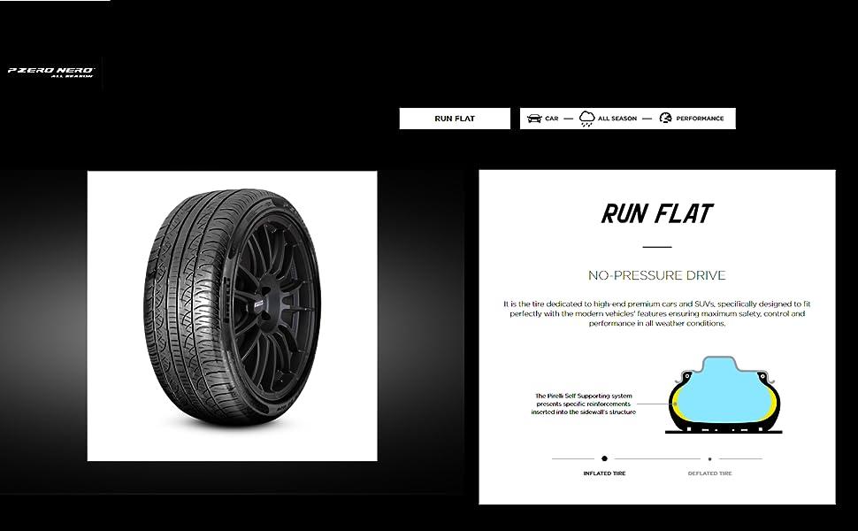 e4c9bb09 97e0 41d4 abb1 9e11f61cc213. CR0,0,1597,988 PT0 SX970 V1 - Pirelli P Zero Nero All Season High Performance Radial Tire-275/40ZR20 106Y XL