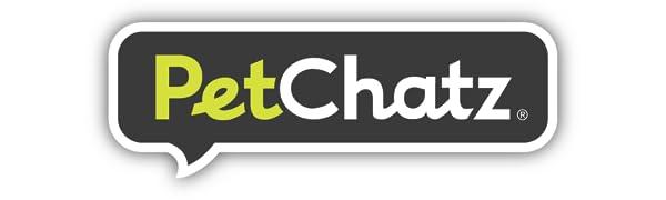 PetChatz, pet camera, treat camera, dog camera