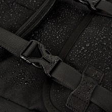 Waterproof and Durable