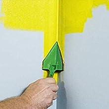 corner cutter