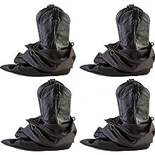 Tuff Guy Boot Bag