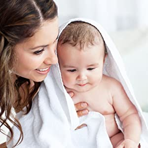 baby hair brush and comb set toddler infant hairbrush newborn grooming cradle cap soft bristle scalp