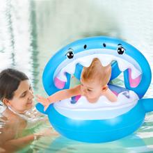 baby floaties for infants