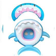 infant pool float