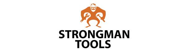 Aluminum Alloy Angle Template Tool